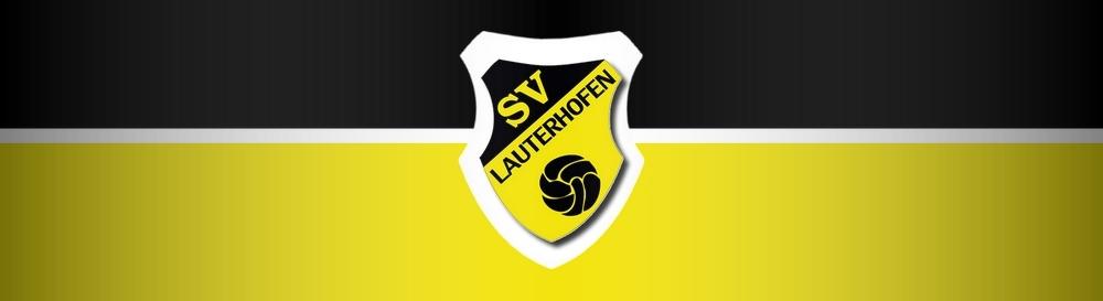 SV Lauterhofen