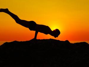 Aerobic_Yoga