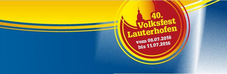 2016-05-11 08_35_54-40. Volksfest Lauterhofen von 8. bis 11. Juli 2016 – Opera