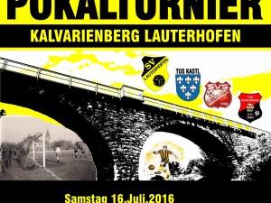 Plakat Lauterachpokalturnier_01