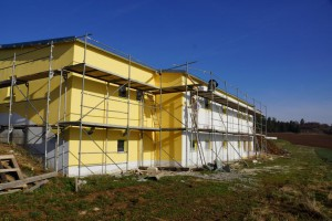 K1024_Bau Fassade steichen 25März_11
